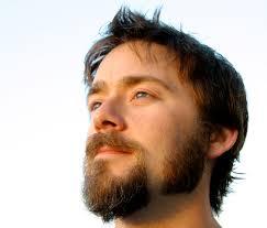 Beard Chops Beard