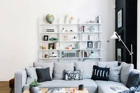 apartment decorating ideas new york apartment décor apartment living room ideas apartment decorating