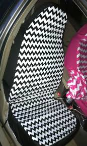 12 diy car seat