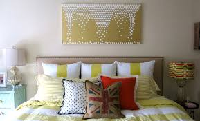 diy canvas wall art on create your own canvas wall art with how to create your own wall art nuts and bolts
