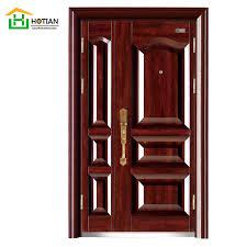 Full Glass Doors Design Catalogue Metal Steel Door Design Catalogue Single And Half Security Doors Buy Steel Door Design Catalogue Office Door Design Luxury Front Door Design Product