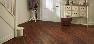 best cleaning product for prefinished hardwood floors