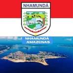 imagem de Nhamundá Amazonas n-11