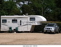 Small Picture Fifth Wheel Stock Photos Fifth Wheel Stock Images Alamy