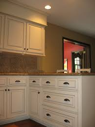 Diy Refacing Kitchen Cabinets Diy Wall Mounted Folding Table Diy Projects Best Home