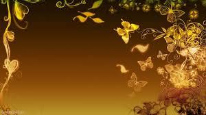 hyma pic wgt1038083 1024x576 hd gold wallpaper 20
