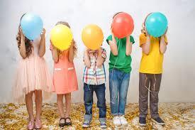 23 Best <b>Birthday Party</b> Themes for <b>Kids</b>