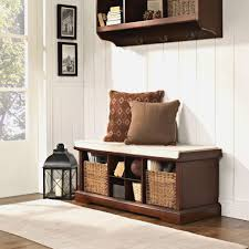 entranceway furniture. Bench Entryway Furniture Amazing Storage And Wall Cubbies Ideas Of Foyer Coat Shoe Chair Indoor Entranceway R