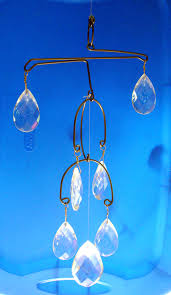 chandelier crystal hanger chandelier crystals