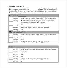 Sample Chart Review Forms 54 Organized Dental Chart Review Form