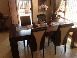 excellent dining room wonderful used dining room tables furniture used dining room table and chairs designs