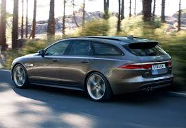 2018 jaguar wagon. brilliant 2018 jaguar xf sportbrake with 2018 wagon