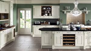 Ivory Kitchen Uform Kitchen Stori Fitted Kitchens Roma Kitchens Kent