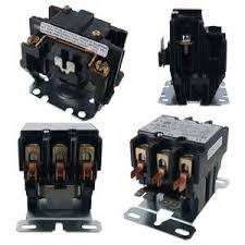 2no 2nc contactor wiring diagram images p0le ac contactor 2no iec contactors industrial power contactors elecdirect
