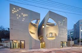 architecture design. Simple Architecture Architecture Design In B