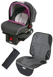 graco snugride 35 elite infant car seat gracor snugrider snuglocktm 35 elite infant