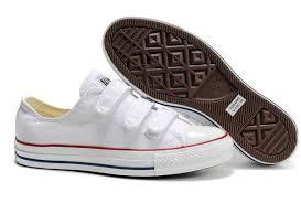 converse kids velcro. converse all star 3 strap velcro low chuck taylor shoes,converse kids, hi kids k