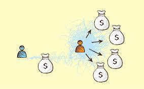 Three Salary Negotiation Techniques That Work Hr Blog