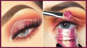 the top viral makeup videos on insram best makeup tutorial pilation