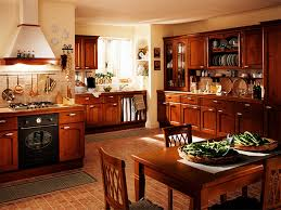 Sears Kitchen Furniture Sears Kitchen Furniture Candresses Interiors Furniture Ideas