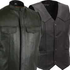 men s vests
