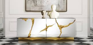 modern furniture. Wonderful Furniture Simple Furniture From Modern Designs To Classic Antiques Wood  Highquality Leather Models The Exclusive And Expensive Has Get Over Years Many  Inside S
