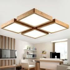 japanese style lighting. Japanese-style-ceiling-lights-photo-9 Japanese Style Lighting