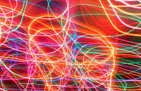 Download Apps For Wallpaper Neon Pictures