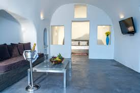 other hotels in santorini andronis boutique hotel