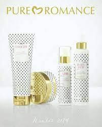 Pure Romance by Lorrie Riggs catalog winter 2014 by  PureRomanceByLorrieRiggs - issuu