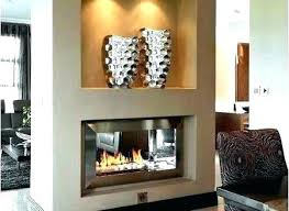gas fireplace designs outdoor gas fireplace designs indoor outdoor gas fireplace two sided gas fireplace indoor gas fireplace