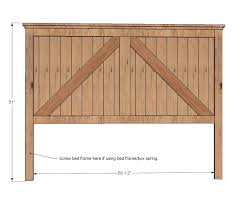 queen size headboard measurements stunning headboards for queen size bed how wide is a queen size bed