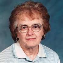 "Jerilyn ""Jerri"" Daugherty Obituary - Visitation & Funeral Information"