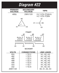 transformer wiring diagram wiring diagram Power Transformer Wiring Diagram power transformer wiring diagram merzie microwave power transformer wiring diagram