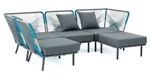 garden furniture sofa set covers waterproof rattan round corner patio amusing kitchen splendid the range