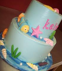 Ariel Cake Decorations Little Mermaid Cake Decorations Little Mermaid Little Mermaid