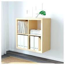 wooden bookcase furniture storage shelves shelving unit. Ikea 4 Cube Storage Shelf Large Size Of Two Shelves Bookcase Square Shelving  Unit Wooden Furniture