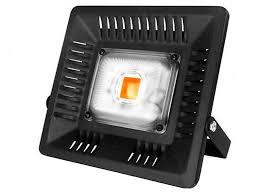 <b>Светильник встраиваемый ЭРА</b> KL LED 10A WH 3K ...