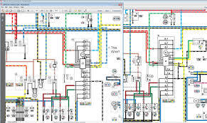 09 r1 wiring diagram circuit diagram symbols \u2022 fz6r wiring diagram 2002 r1 wiring diagram diagrams schematics simple yamaha wiring rh jialong me 2005 yamaha r1 2009