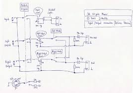triple switch wiring triple image wiring diagram triple switch wiring triple auto wiring diagram schematic on triple switch wiring
