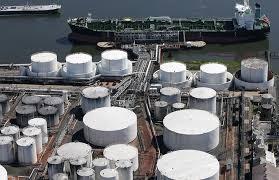 Ugaz Stock Quote UGAZ 100X Long Natural Gas ETN Velocityshares Investopedia 79