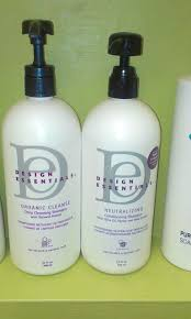 Relaxer By Design Essential My Experience With Design Essentials Hair Products Salon