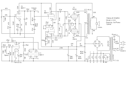 premier 71 amp schematic wiring diagram operations premier amp schematic wiring diagrams favorites premier 71 amp schematic