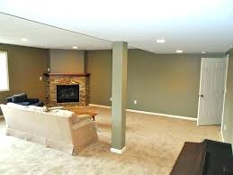 best carpet for bedrooms and stairs best carpet for basement stairs best carpet for basement indoor