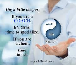 coaching work life work life balance concept life coach career manager