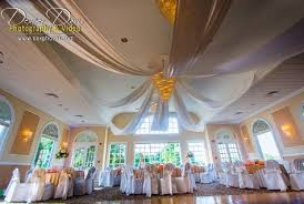 wedding reception saratoga springs ny