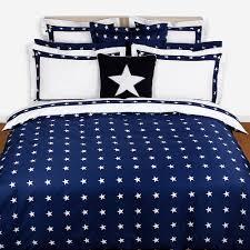 plain navy blue single duvet cover sweetgalas