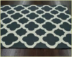 moroccan trellis rug grey image of trellis rug ideas nuloom geometric moroccan trellis fancy grey rug moroccan trellis rug