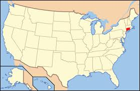 Index of Connecticut-related articles - Wikipedia