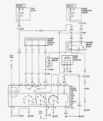 Outstanding peterbilt 330 wiring schematic sketch electrical pictures wiring diagram peterbilt 579 my hvac blower switch stopped blowing 3rd stopping embly